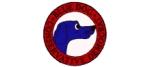 Blue Dog Conserv Dems