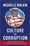 Culture of Corruption072809mm
