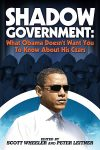 Shadow_Govt_Book_shades_300