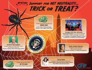 spiderweb-google-govt